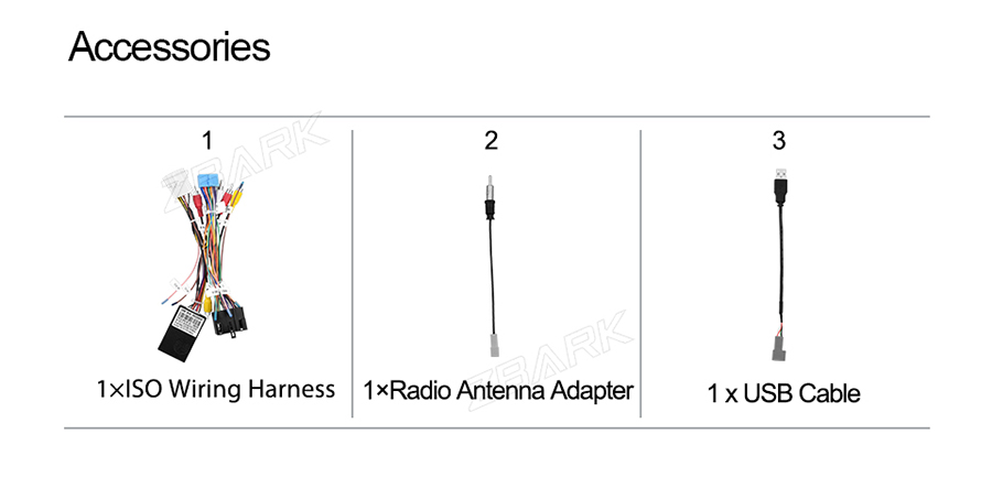 Details about Car Stereo Radio ISO Wiring Harness Connector CANBUS on car stereo frame, car stereo harness diagram, car head unit diagram, car seats diagram, car stereo transformer, car stereo fuse, car wiring connectors, car top view diagram, car speakers, car stereo regulator, car stereo connector, car stereo and amplifier diagram, car amp diagram, car power diagram, car stereo repair, car wheels diagram, car gas diagram,