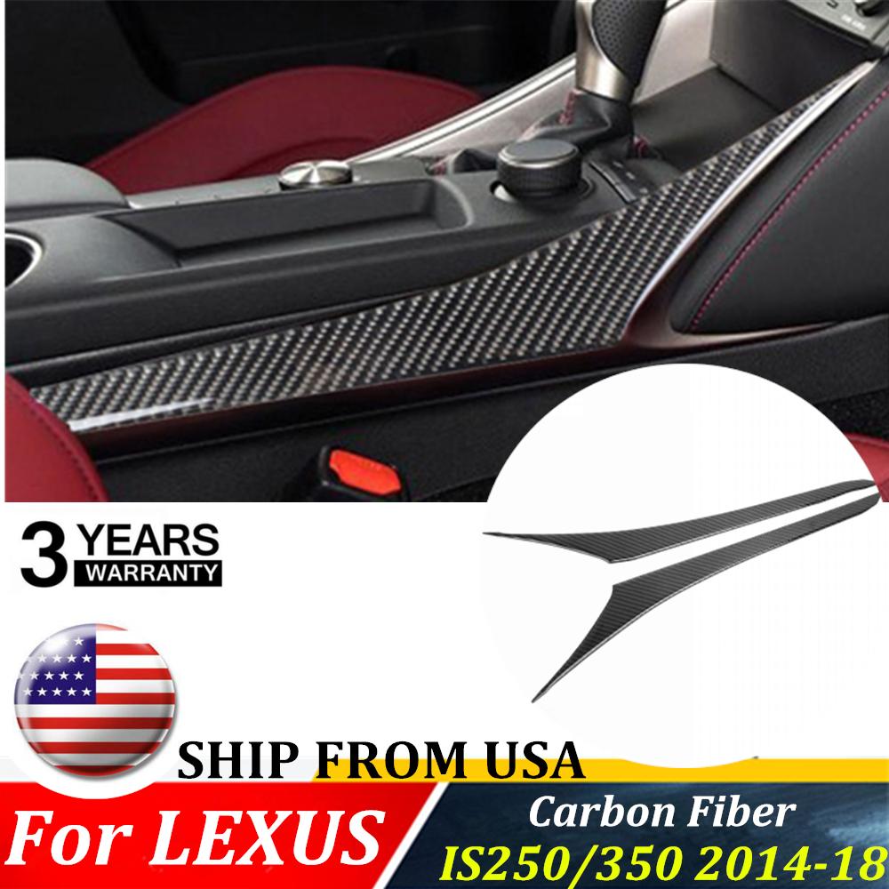 Power Heated Smooth Black Mirror Passenger Side Right RH for 05-09 Corvette