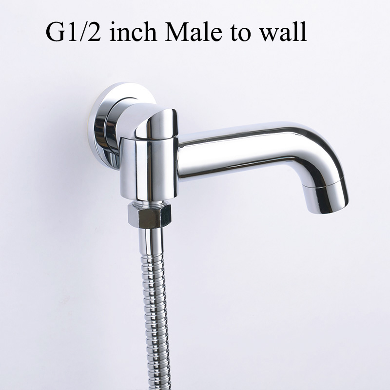 Fantastic Professional Bathtub Refinishing Thick Reglazing Rectangular Outdoor Bathtubs Bathroom Glazing Young Miracle Method Surface Restoration BrightHow To Fix Tub 2 Function SWIVEL Bathtub Shower Diverter Spout TAP FAUCET Filler ..