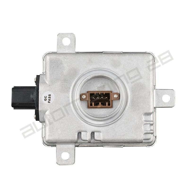 Xenon BALLAST Xenon HID Headlight Control For ACURA TL TL