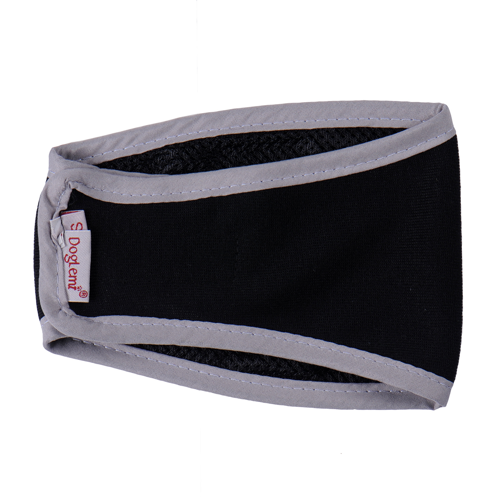 Reusable-Male-Dog-Wrap-Physiological-Pants-Band-Diapers-Belly-Nappy-Sanitary
