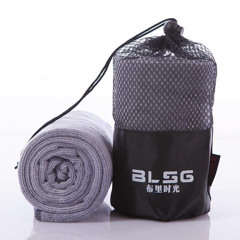 neu mikrofaser handtuch badetuch strandtuch sporthandtuch. Black Bedroom Furniture Sets. Home Design Ideas