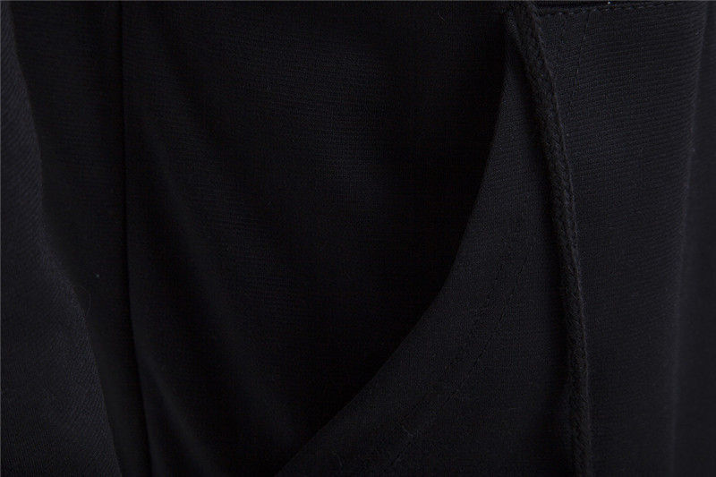 GHRT Assassin S Creed Cache-Cou /Écharpe Doux Unisexe Coupe-Vent Sports Randonn/ée T/ête /Écharpe Nouveaut/é Bandeau Soleil Uv Poussi/ère Protection Vent