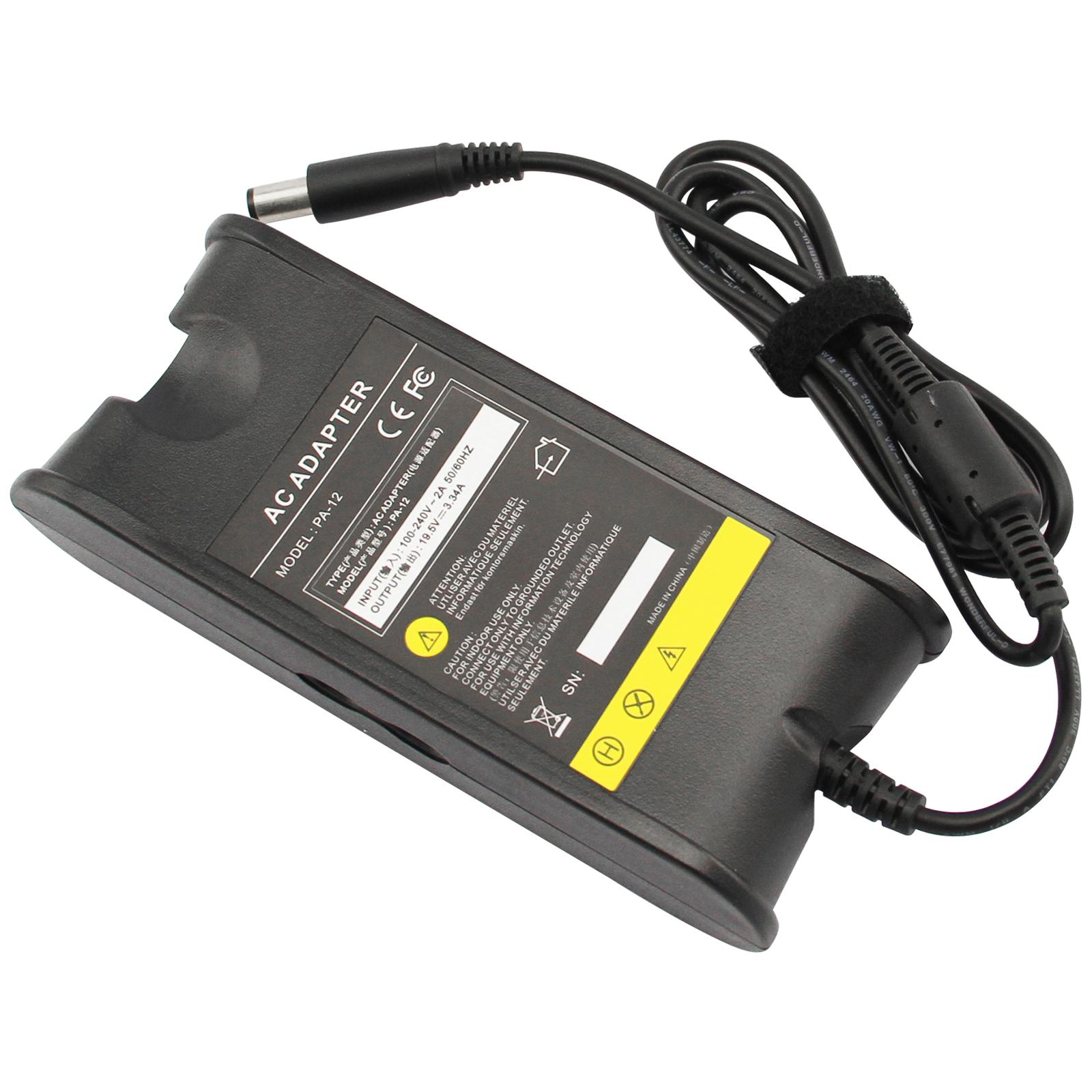 "15.6/"" Laptop Case Bag for Dell Inspiron 15 1545 1564 15R 15Z 3521 3537 5523 7537"