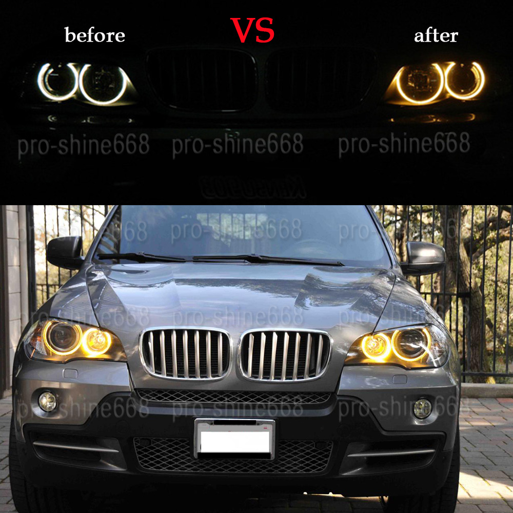 Bmw Z3 Hatch: Bmw Z3 Emblem Replacement.BMW Z3 Front And Side Emblem
