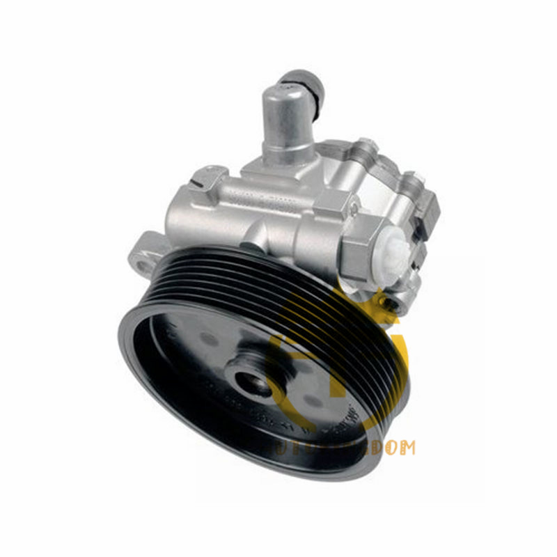 0064663101 For Mercedes-Benz GL320 GL350 ML320 ML350 R320