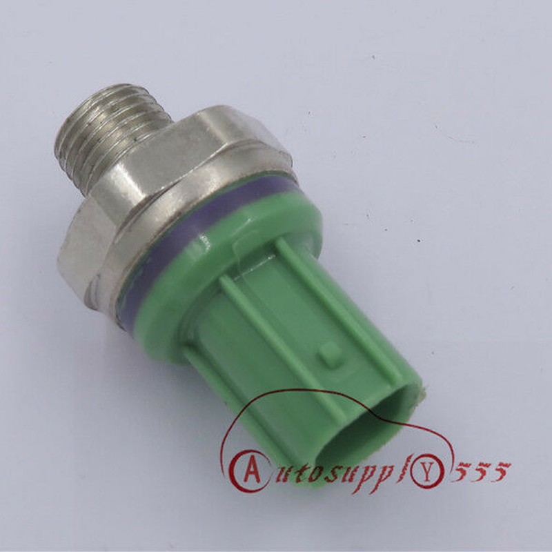Knock Sensor 30530PRC003 HONDA  Civic Type-R S2000 2.0