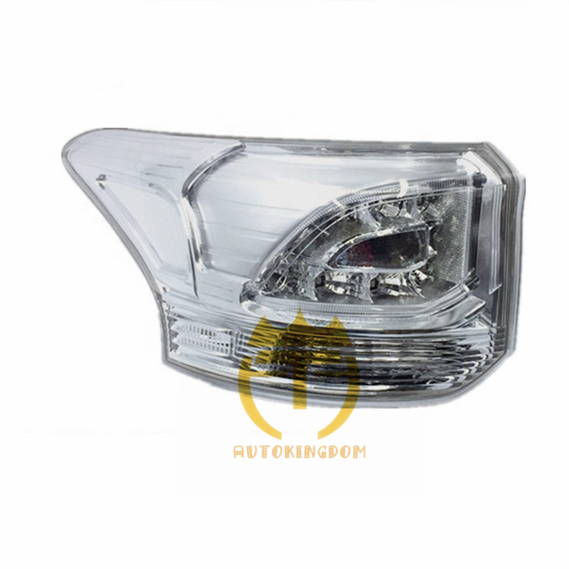 New 8330A790 LED Rear Lights Tail Right Fit Mitsubishi Outlander 3 2013-2015