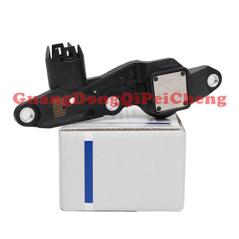 X1 3 Z4 E46 316i 11377527016 Eccentric Shaft Sensor Fit BMW 1 X3