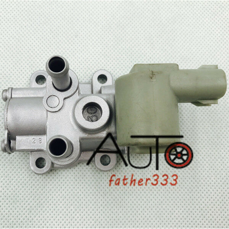 New Idle Air Control Valve Motor fits Toyota Paseo Tercel 1.5L