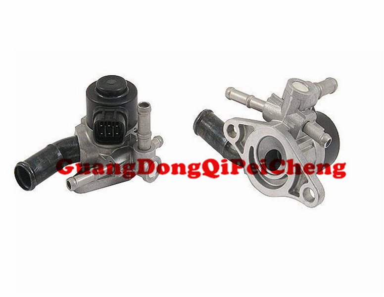 2227050020 New Idle Air Control Valve For Lexus Toyota Sc300 Ls400 Rhebay: Lexus Idle Air Control Sensor Location At Gmaili.net