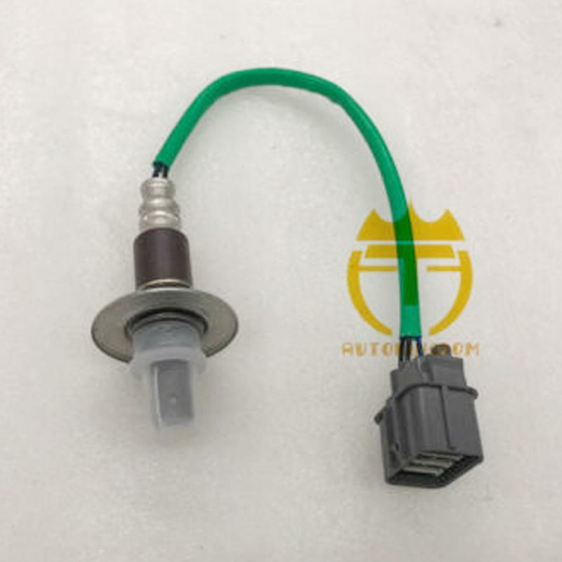 OEM 1588A171 Oxygen Sensor Fit Mitsubishi Outlander Sport Lancer ASX RVR 06-15