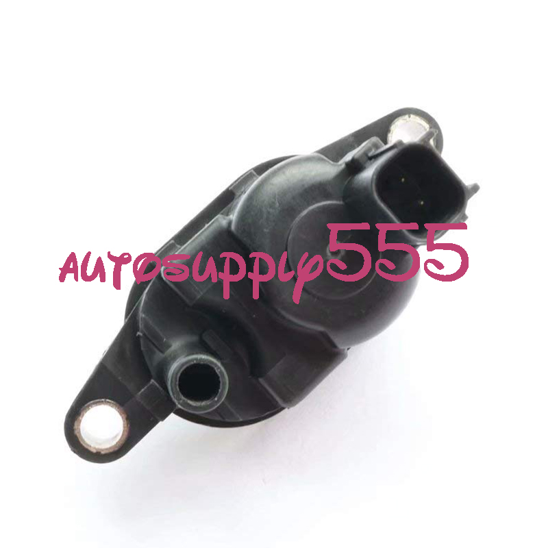 New Canister Purge Solenoid 36162RNAA01 For Honda Civic 06-11 Fit 07-08 1.8L L4