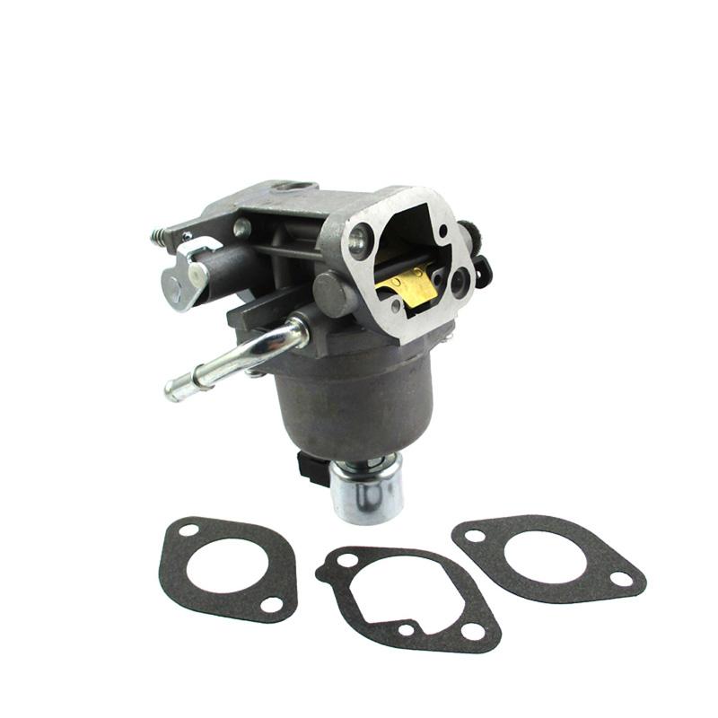 Carburetor For John Deere 107H 125 L111 L118 L120 LA120 LA130 S2046 AM135089
