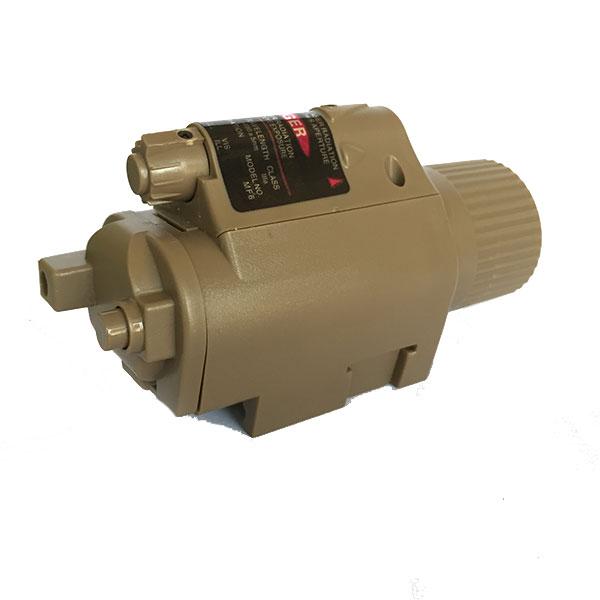 Sabic Polymershapes Lexan 8X10 Film Type 8A35 Guage.010 Qty:100 UPC:710534484374