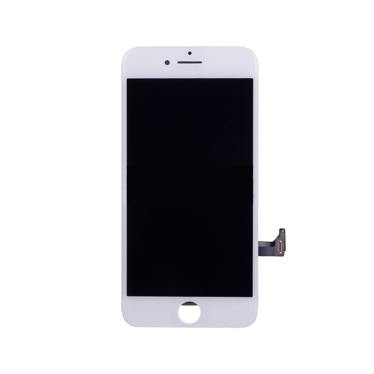 IPhone 7 7Plus LCD Touch Screen Replacement 3D