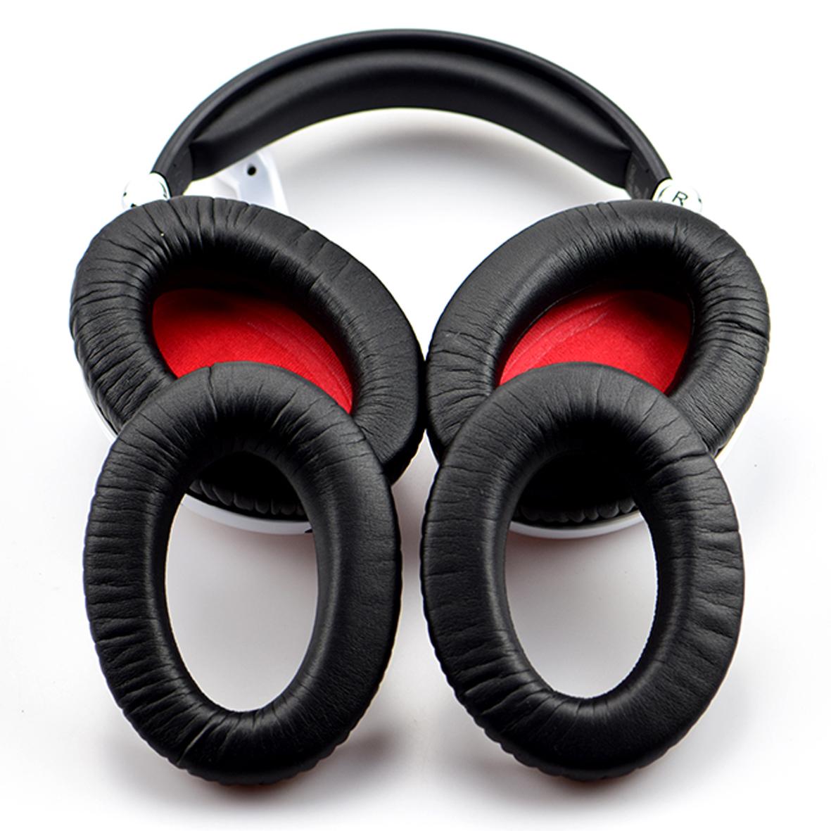 soft cushion Repacement ear pads for Sennheiser G4ME ZERO GAME ZERO  Headphones 8a3995128f0d4
