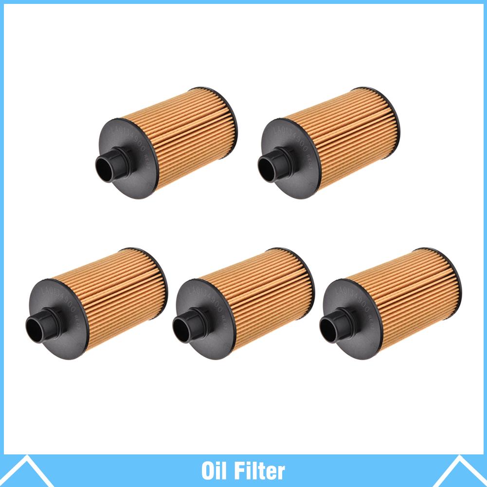 2016 ram 1500 diesel oil filter