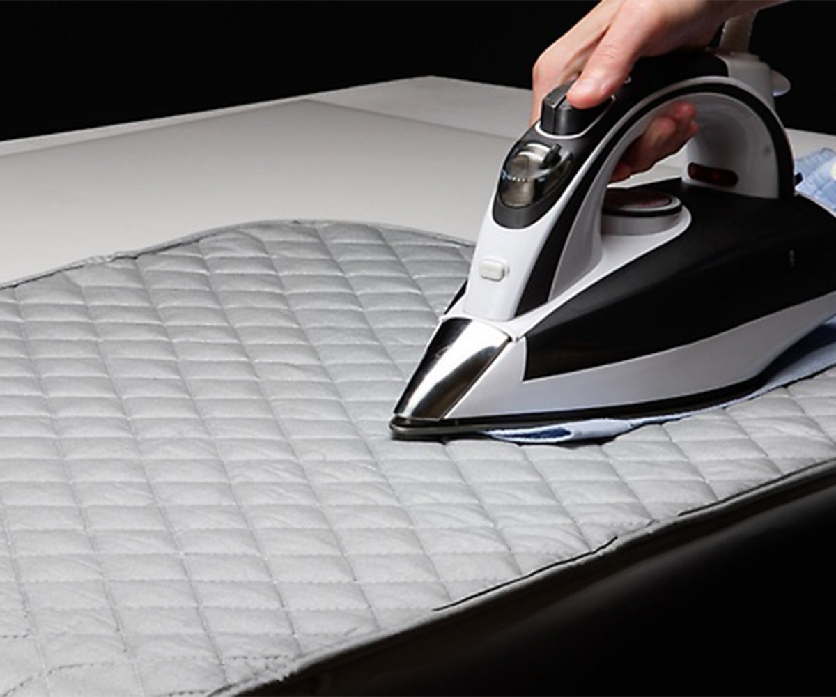 heat mesh press dryer mat board cover mats washer and protector magnetic clothes laundry ironing pad mayitr item