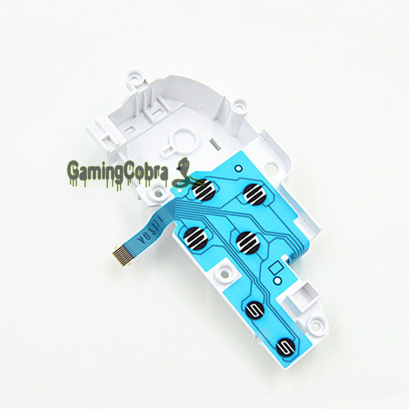 S L in addition Xbox furthermore Gp F Ca Feb Eca D C B F E D Large likewise Gp F E Adc D C B A Large moreover Bb Wiredrear. on sale circuit board controller for xbox 360