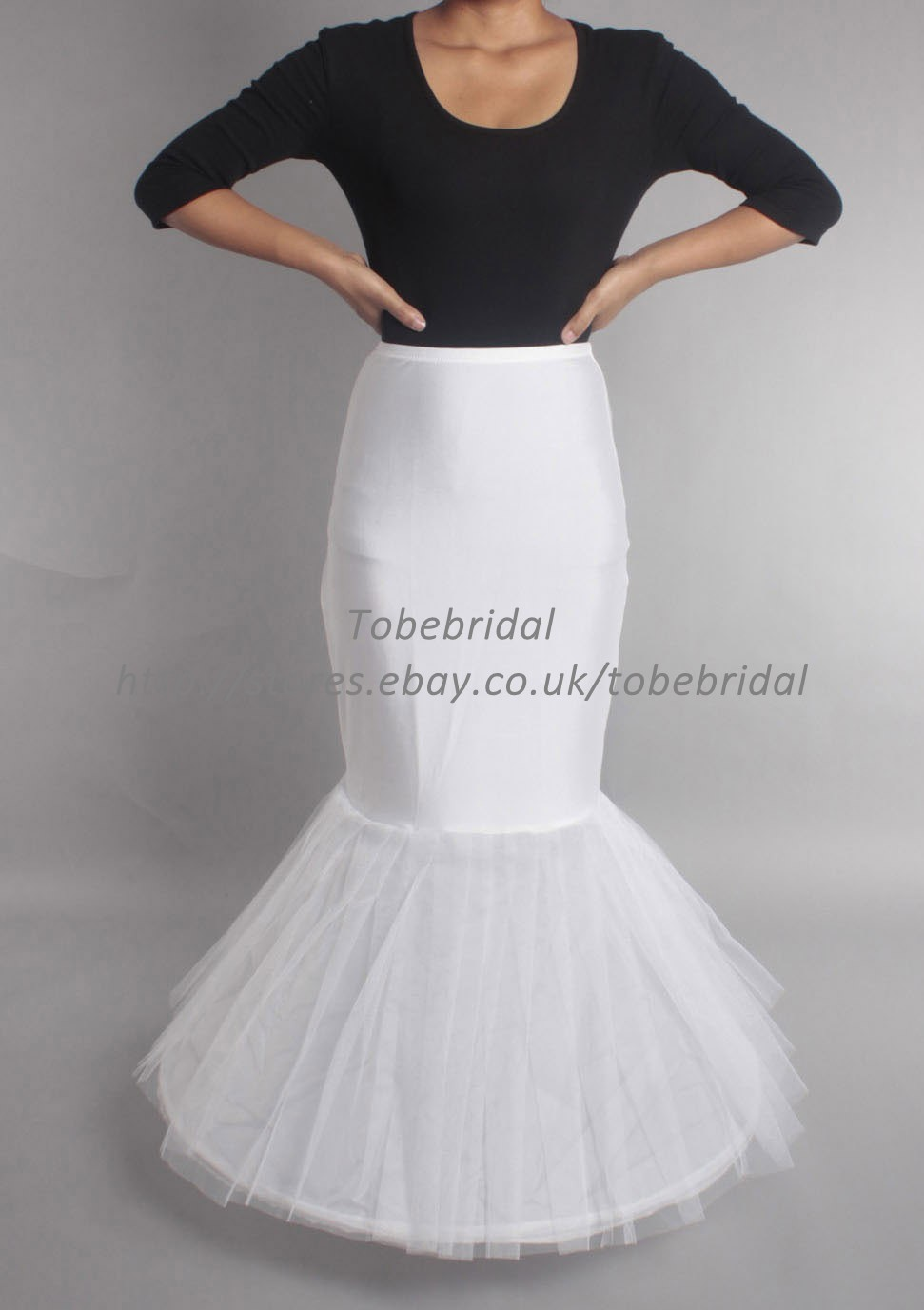 1d9455929 Falda Sirena Definicion | Wig Elegance