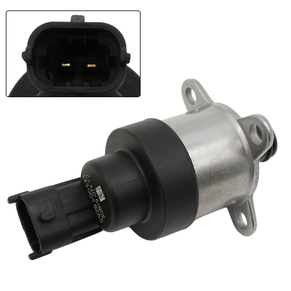 Details about NEW Fuel Control Actuator(FCA) for GMC Duramax LB7 01-04  MPROP Regulator IN USA