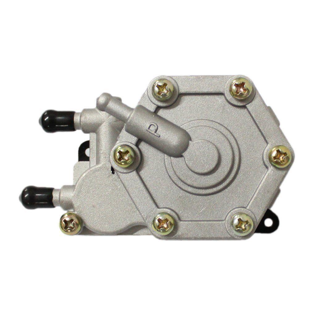 US New Material ATV Fuel Pump For Magnum 325 2000-2002//Trailblazer 330 2010