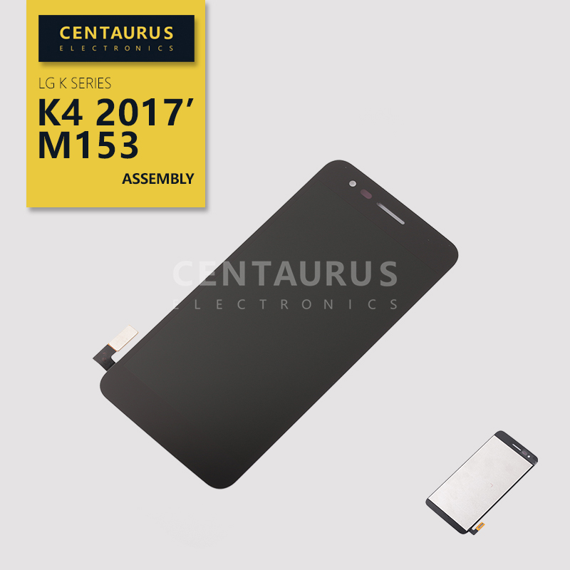 Details about US For LG Fortune Risio 2 Cricket M153 M154 LCD Display Touch  Screen Digitizer
