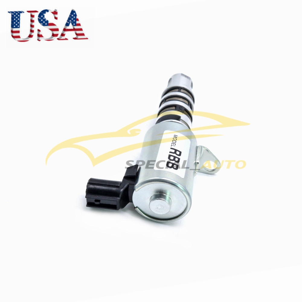 For Honda Civic CRV Acura Oil Control Valve Variable