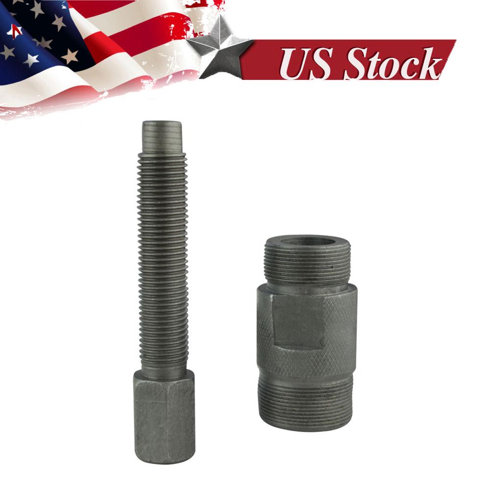 27×1 0 flywheel magneto stator puller tool for honda atc 250r 70 90details about 27×1 0 flywheel magneto stator puller tool for honda atc 250r 70 90 185 trx 250r