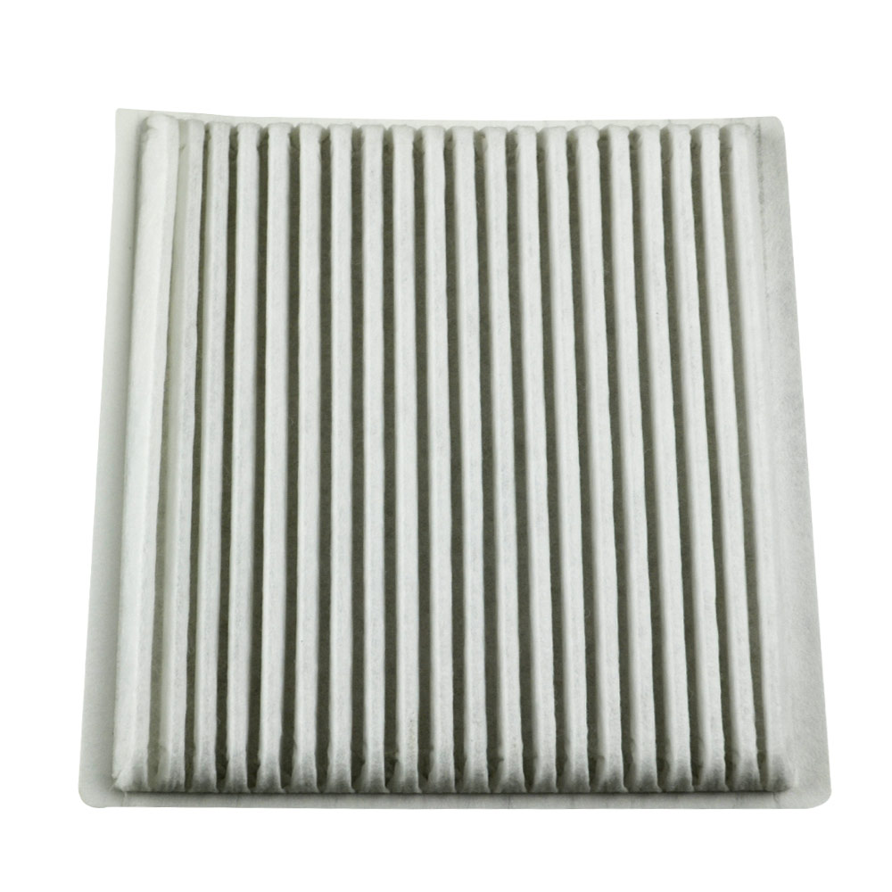 Toyota Prius Engine  Air Filter  and Cabin Filter 2004 to April 2009