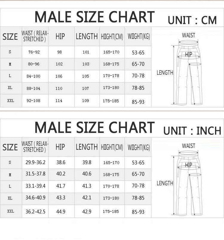 size男_Copy