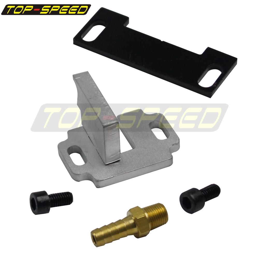 Fuel Power Torque Plate #100 For 94-98 Dodge Ram 1500 2500 3500 5.9L Diesel