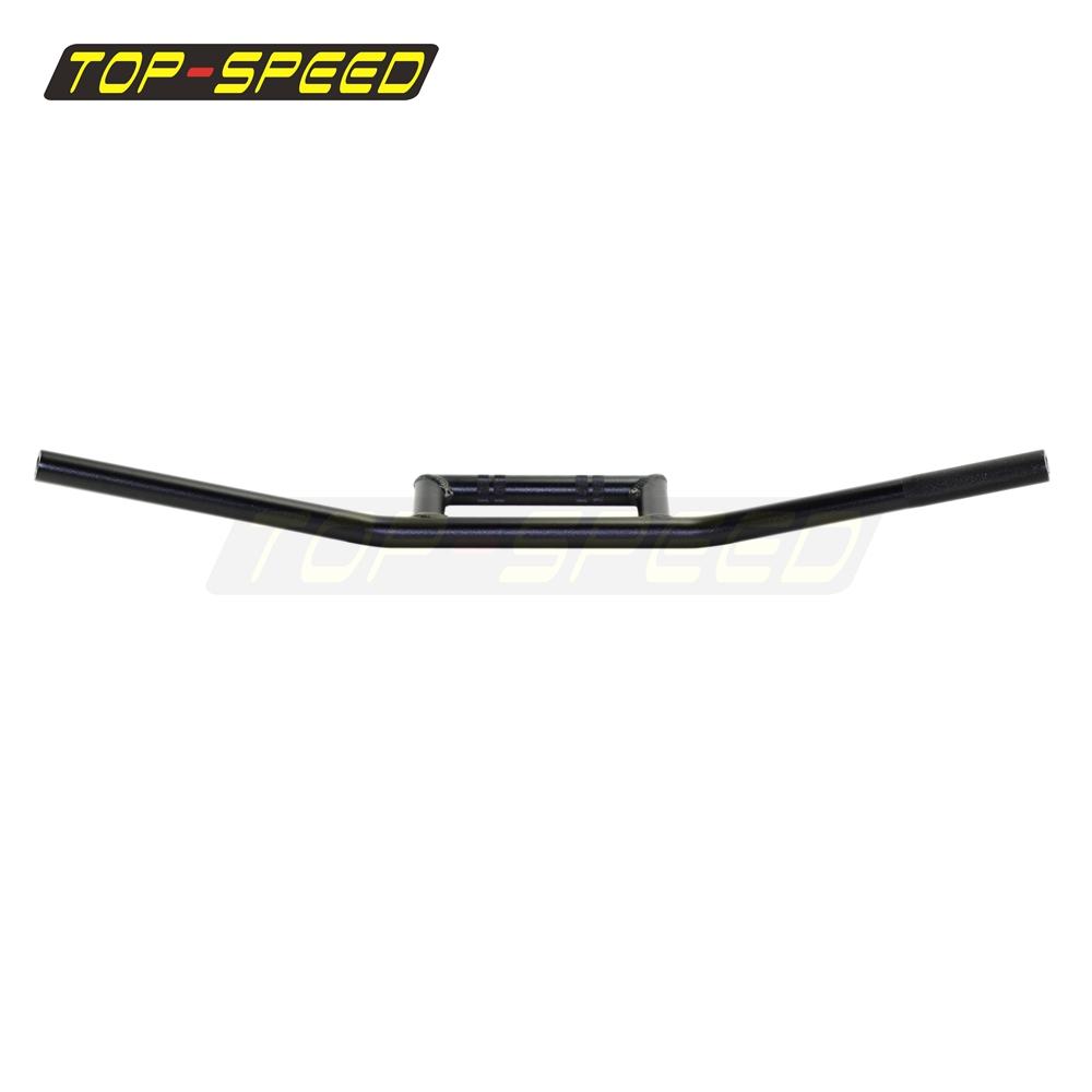 motorcycle stock handlebars measurements stock bars