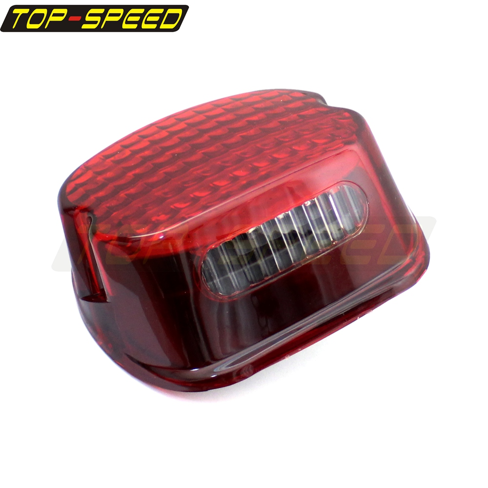 led taillight brake stop running lamp for harley touring 150w hps wire diagram