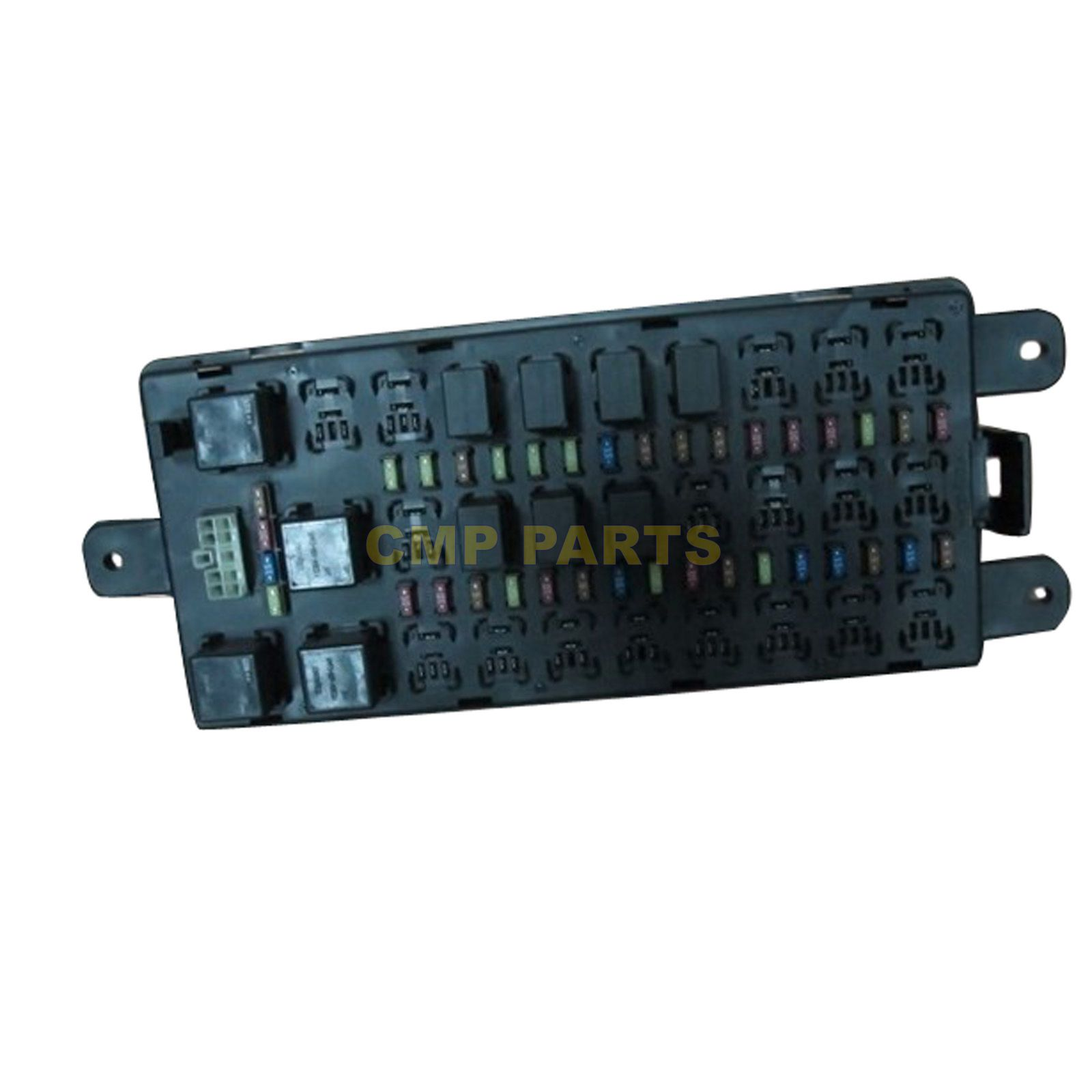 yn24e00016f2 kobelco fuse box assembly for excavator sk200 8 sk250 yn24e00016f2 kobelco fuse box assembly for excavator sk200 8 sk250 8