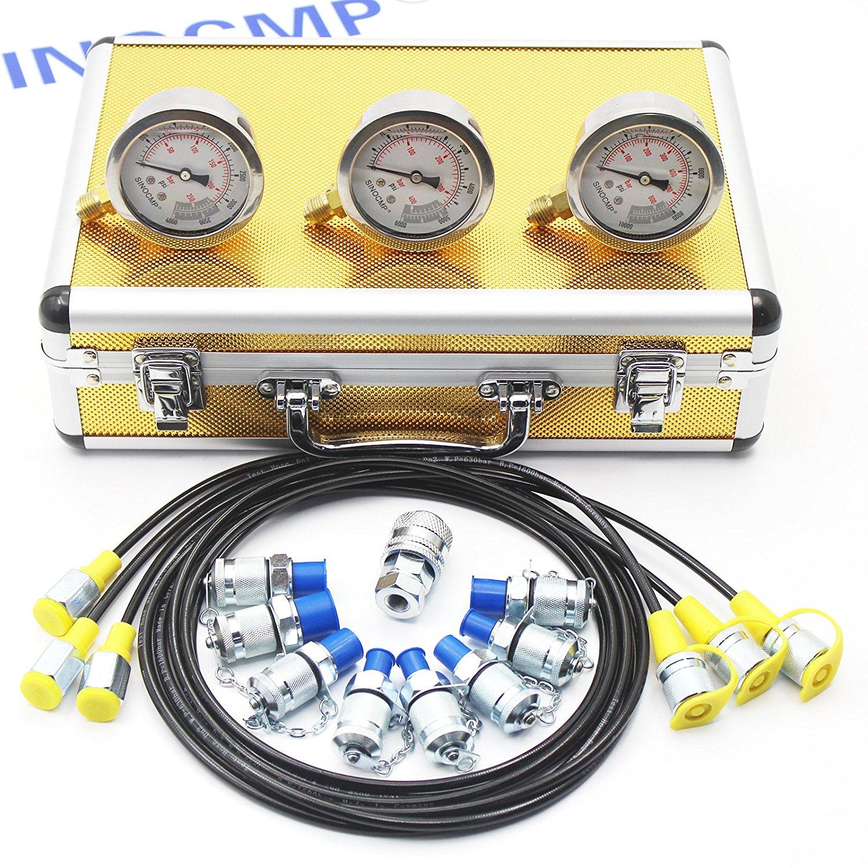 27.4K Ohm 1//4 Watt 1/% Metal Film Resistor Lot of 100 Pieces 271-27.4K-RC