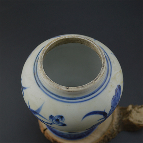 Everything Else E140 Hand Craft Solid Cloisonne Ceramic Keepsake Cremation Memorial Funeral Urn