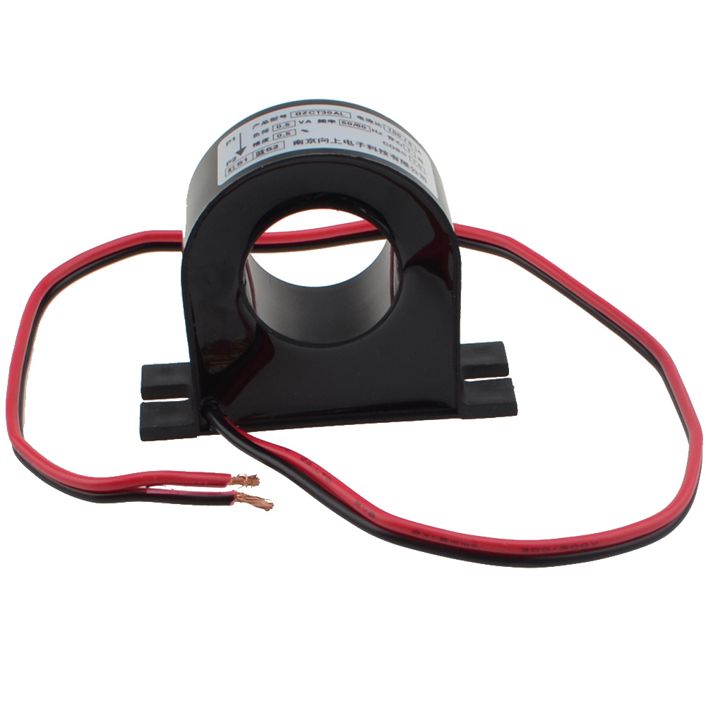 Tabs Hurricane Tracking Models Accuracy Meaning In Chinese: New Mini 100A/5A Current Transformer 100A:5A CT Free