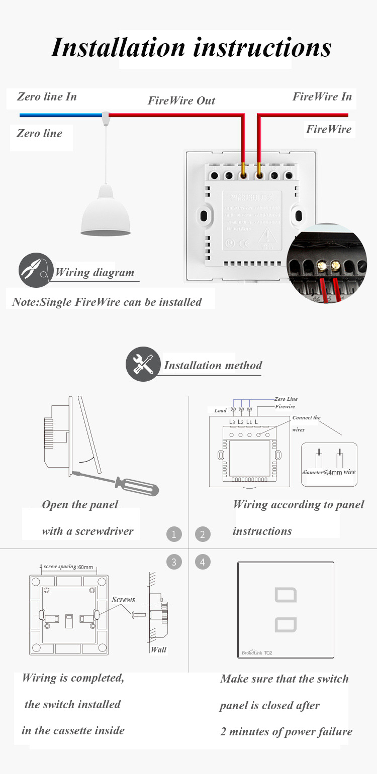 Lovely how to wire a 2 gang light switch contemporary the best 3 gang light switch wiring diagram uk the best wiring diagram 2017 cheapraybanclubmaster Images