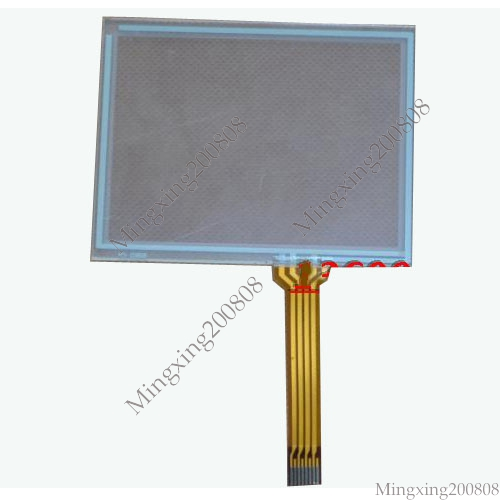 1PCS new Pro-face AGP3200-A1-D24 touch screen glass
