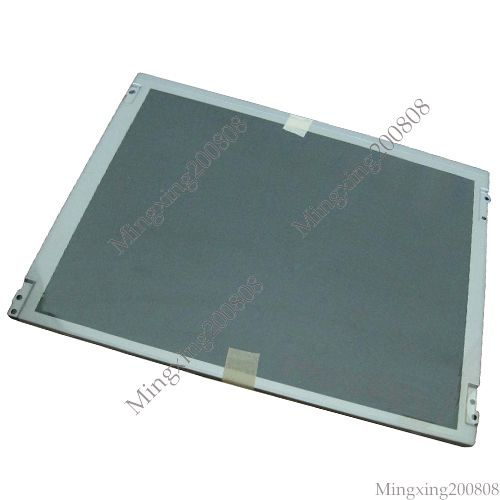 "G121SN01 V4 LCD Screen Panel 12.1/"" AUO 800×600 Resolution"