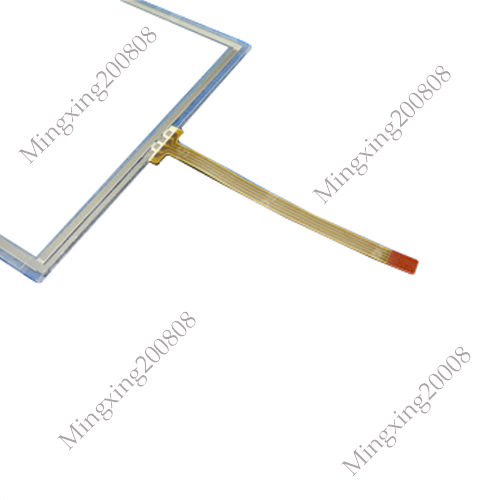 """For 5.7/"""" Launch X431-GX3 X431-IV LCD Touch Screen Glass Digitizer"""