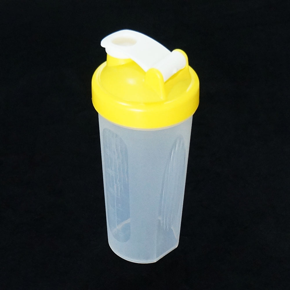 400-600ml-BPAfree-Shake-Protein-Blender-Shaker-Mixer-Cup-Drink-Whisk-Ball-Bottle