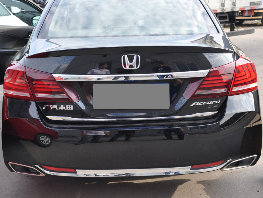 honda accord accessories 2014 led tail lights fit honda accord 4 door white 2016 civic with. Black Bedroom Furniture Sets. Home Design Ideas