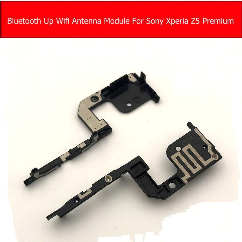 4-diente-cuchillos para Motorsense Desbrozadora sierra anchura de corte 255 mm 427721