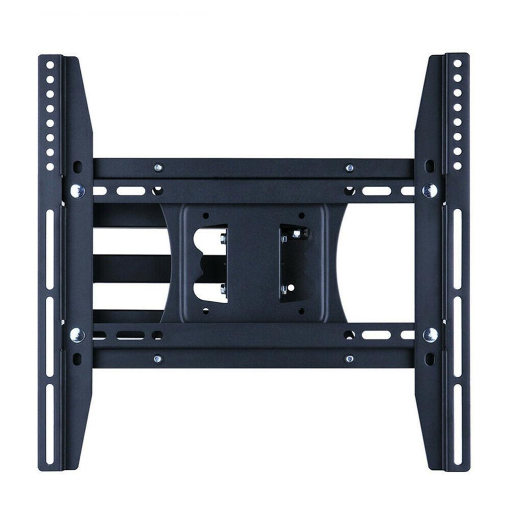 Articulating Corner Swing Arm Full Motion Tv Wall Mount
