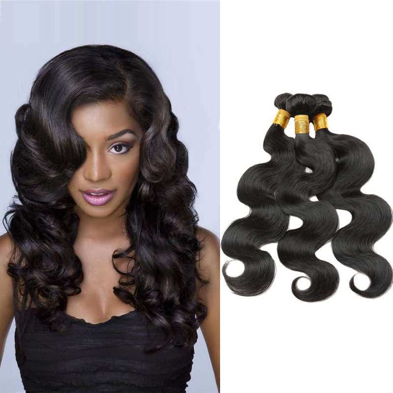 2017 Long Afro Hair Bulk Brazilian Vrigin Human Hair Extensions For