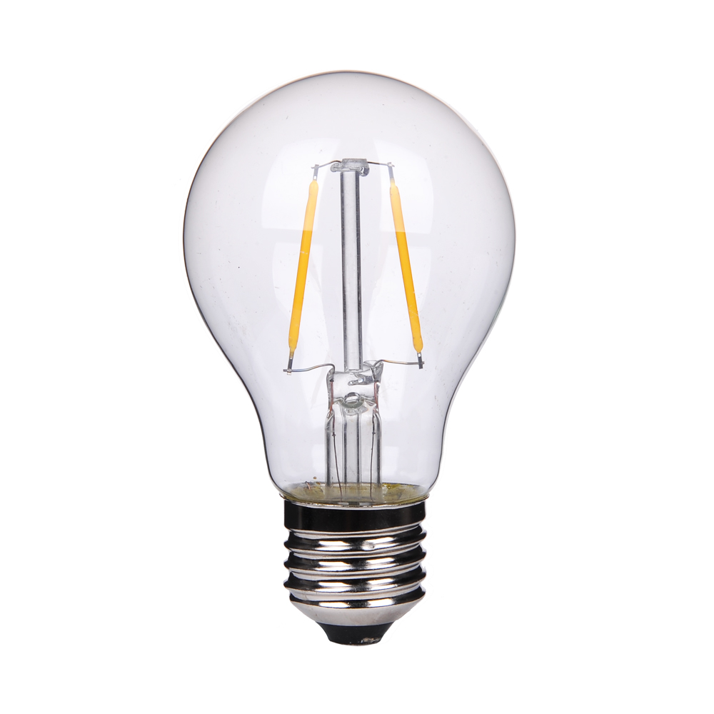 e14 e27 2w 4w 6w 8w led edison filament gl hbirne fadenlampe leuchte lampe bulb ebay. Black Bedroom Furniture Sets. Home Design Ideas