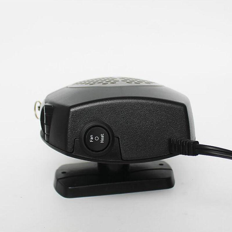 24v heizl fter ventilator heizung gebl se l fter auto pkw. Black Bedroom Furniture Sets. Home Design Ideas